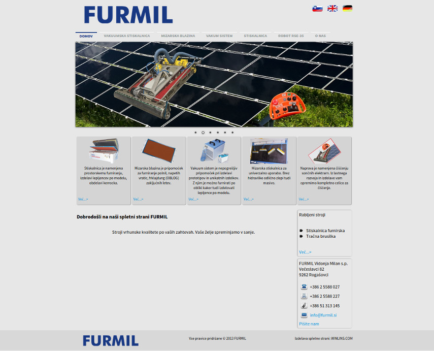 domnet_referenca_furmil