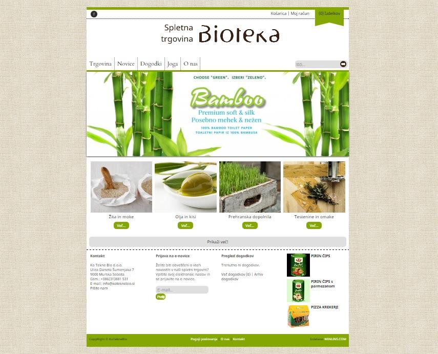 domnet_referenca_bioteka
